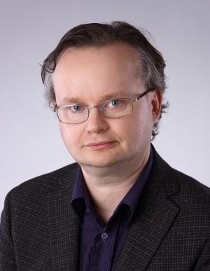 Аристов Евгений Вячеславович