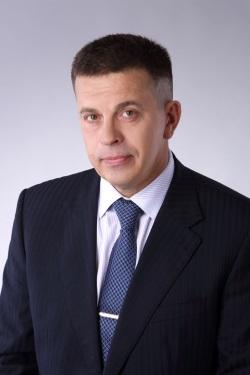 Воронцов Сергей Германович